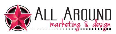 All Around Marketing & Design